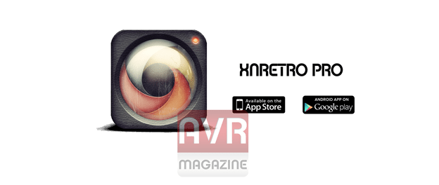 XnRetroPro-app-ios-android-avrmagazine