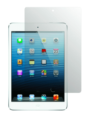 accessori-ipad-4-air-avrmagazine
