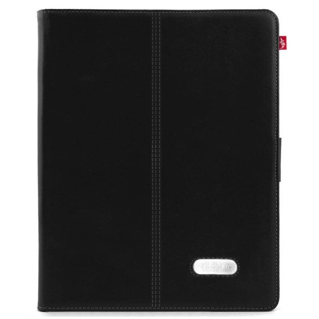 accessori-ipad-air-1-avrmagazine