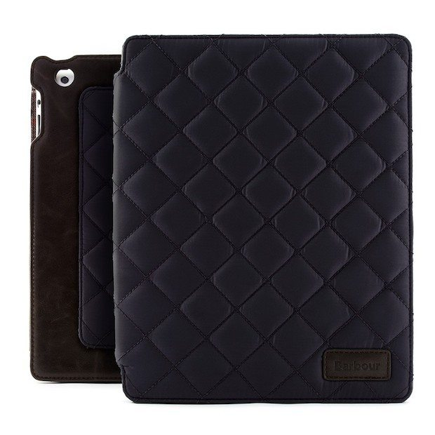 accessori-ipad-air-6-avrmagazine