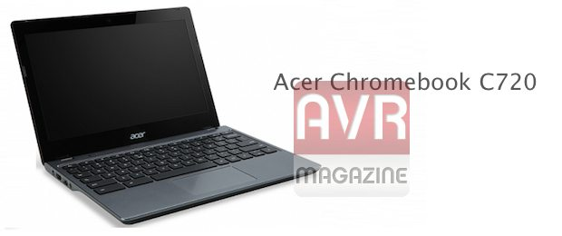 acer-chromebook-c720-avrmagazine-logo