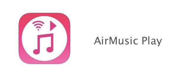 airmusic-play-avrmagazine