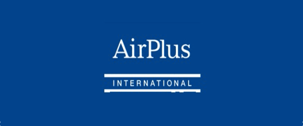 airplus-avrmagazine