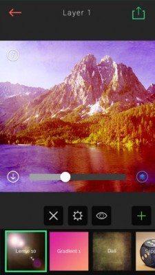 Alayer-iphone-ipad-applicazione-1-avrmagazine