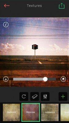 Alayer-applicazione-iphone-ipad-3-avrmagazine