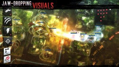 Anomaly 2-gioco-iphone-ipad-1-avrmagazine