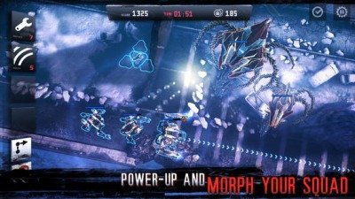 Anomaly 2-gioco-iphone-ipad-2-avrmagazine