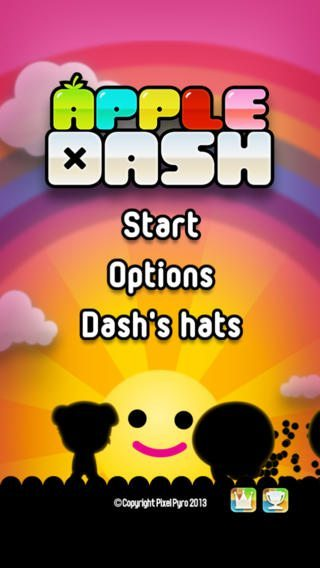 apple-dash-giochi-iphone-1-avrmagazine
