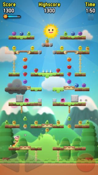 apple-dash-giochi-iphone-4-avrmagazine