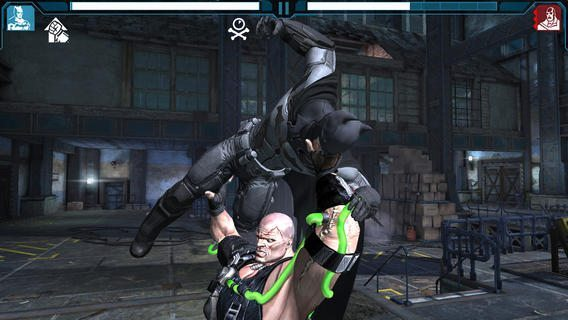 batman-giochi-iphone-1-avrmagazine