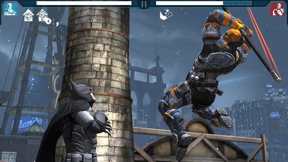 batman-giochi-iphone-2-avrmagazine