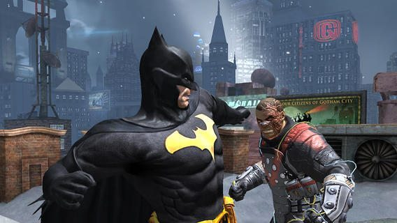 batman-giochi-iphone-3-avrmagazine