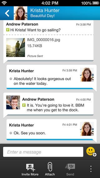 bbm-applicazioni-iphone-1-avrmagazine