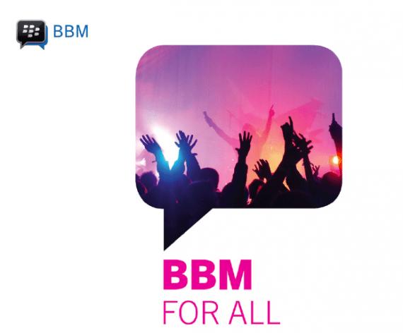 bbm-for-all-avrmagazine
