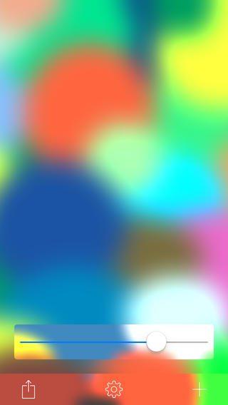 blur-1-avrmagazine