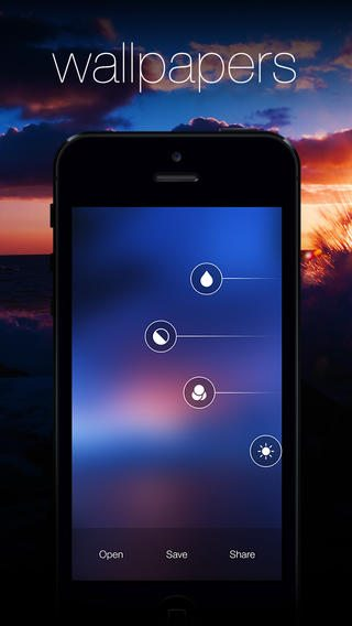 blurify-applicazioni-iphone-3-avrmagazine