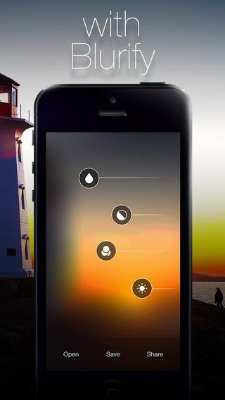 blurify-applicazioni-iphone-4-avrmagazine