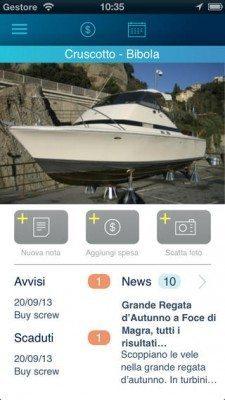BoatNote-applicazione-iPhone-iPad-1-avrmagazine
