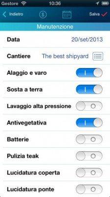 BoatNote-applicazione-iPhone-iPad-3-avrmagazine