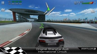 Sports Car Challenge 2-gioco-iphone-ipad-3-avrmagazine