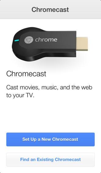 chromecats-applicazioni-iphone-avrmagazine