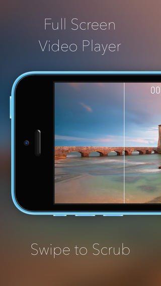 chromic-applicazioni-iphone-2-avrmagazine
