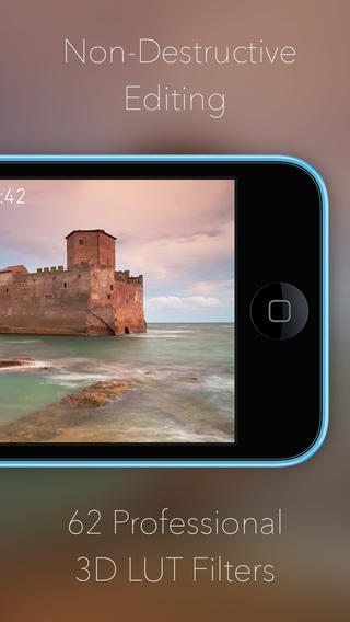 chromic-applicazioni-iphone-5-avrmagazine