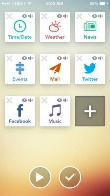 Today - Wake Up Alarm Clock-applicazione-iphone-ipad-3-avrmagazine