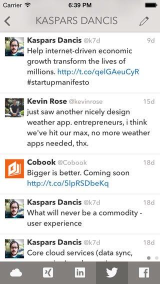 cobook-applicazioni-iphone-2-avrmagazine