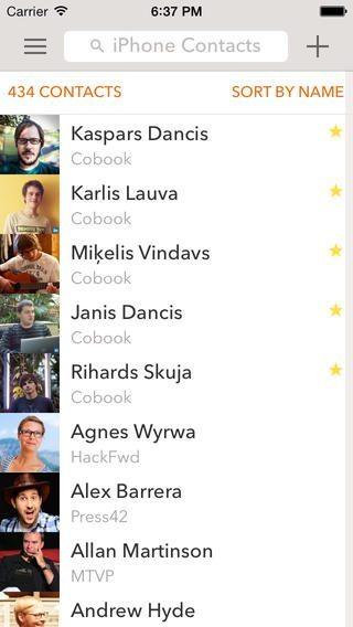 cobook-applicazioni-iphone-avrmagazine