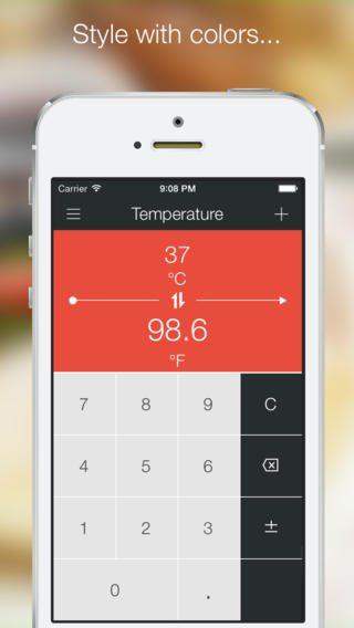 converti-applicazioni-iphone-1-avrmagazine