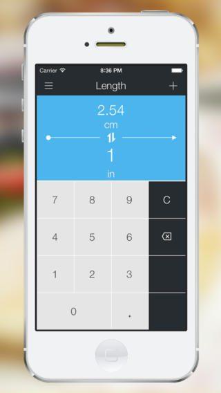 converti-applicazioni-iphone-avrmagazine