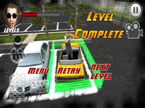 crazy-parking-giochi-ipa3-d-avrmagazine