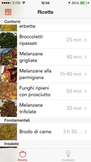 cucinario-applicazioni-iphone-2-avrmagazine