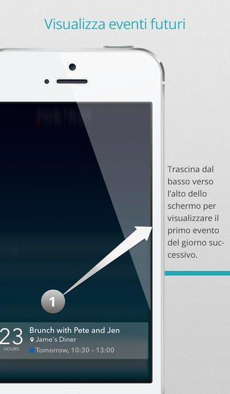 daily-calendar-applicazioni-iphone-2-avrmagazine