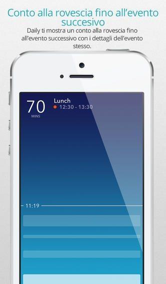 daily-calendar-applicazioni-iphone-3-avrmagazine