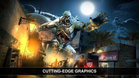 dead-trigger-2-giochi-iphone-android-3-avrmagazine