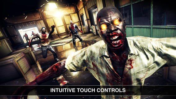dead-trigger-2-giochi-iphone-android-avrmagazine5-