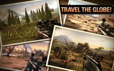 deer hunter 2014-gioco-iphone-ipad-1-avrmagazine