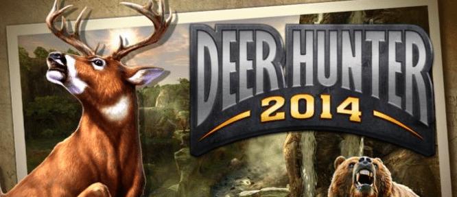 deer-hunter-2014-avrmagazine