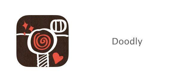 doodly-applicazioni-iphone-avrmagazine