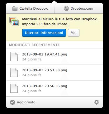 dropbox-mac-avrmagazine