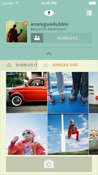dubble-applicazioni-iphone-2-avrmagazine