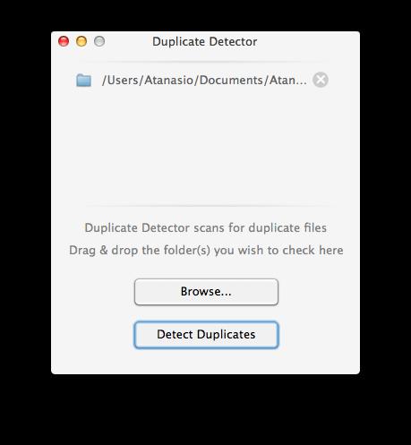 duplicate-detector-applicazioni-2-mac-avrmagazine