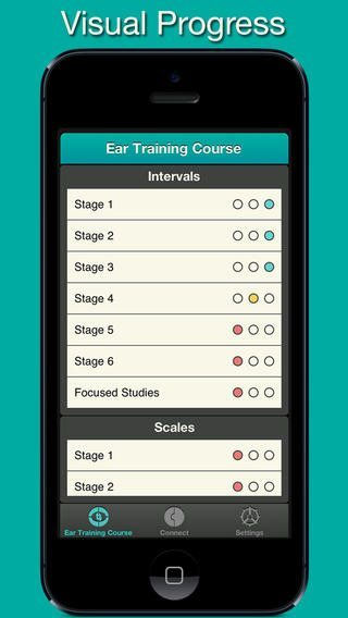 ear-training-applicazioni-iphone-1-avrmagazine