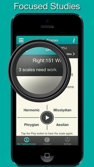 ear-training-applicazioni-iphone-2-avrmagazine