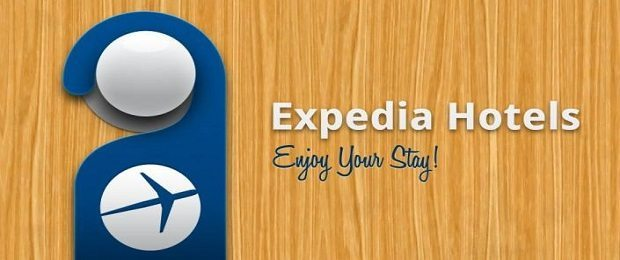 expedia-applicazione-android-apple-1-avrmagazine