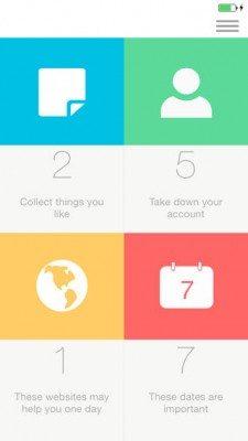 FancyNote-applicazione-iphone-ipad-2-avrmagazine