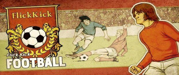 flick-flick-football-gioco-android-apple-1-avrmagazine