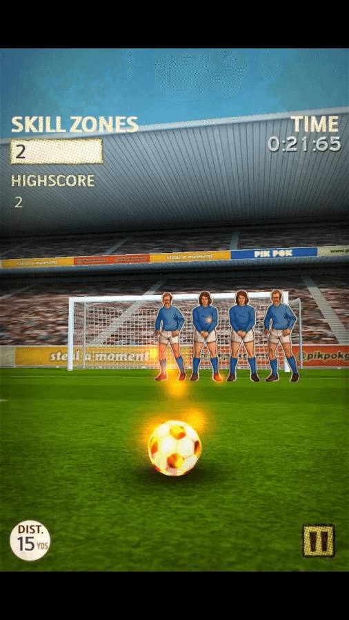 flick-flick-football-gioco-android-apple-2-avrmagazine